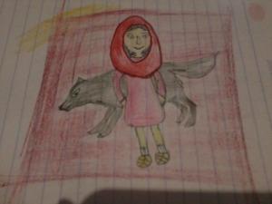 werewolf 21